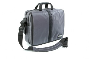 3c84e900e6f6 Товары в категории Кейсы, сумки, чехлы: для оборудования: для MIDI ...