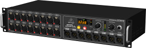 BEHRINGER P16-I POWERPLAY