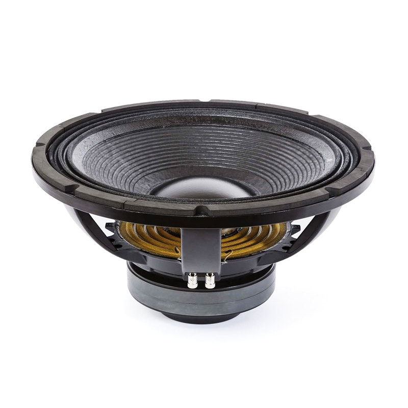 EIGHTEEN SOUND 18LW2500/8