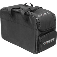 PROLIGHTS BAG019L