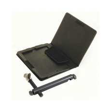 UDG Creator Laptop/Controller Stand Tray Rubber Protector