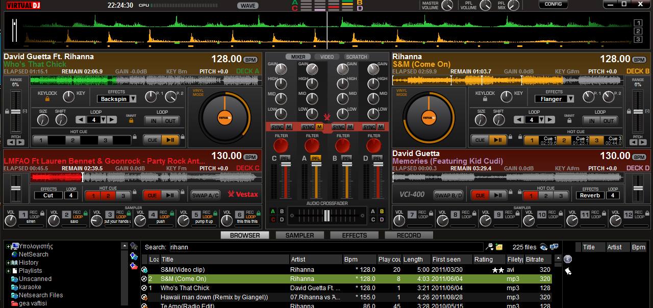 VDJ-Screenshot-Samples.jpg