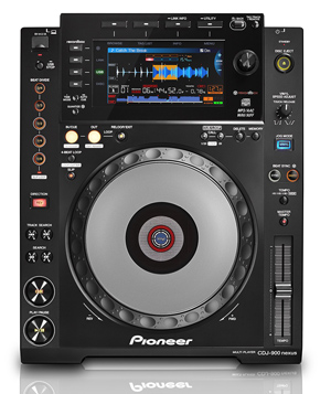 PEE_CDJ-900-Nexus_TOP_WHITE-BG_LR.jpg